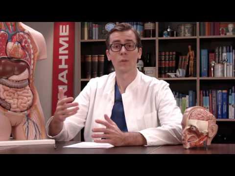 Wie entsteht eine Thrombose? (Ursachen & Vorbeugung ...