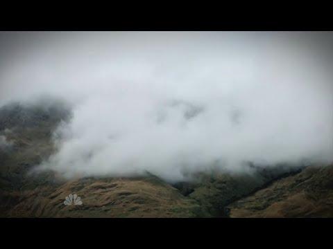 Bear Grylls has climbed Mount Everest   Season 1  Episode 8