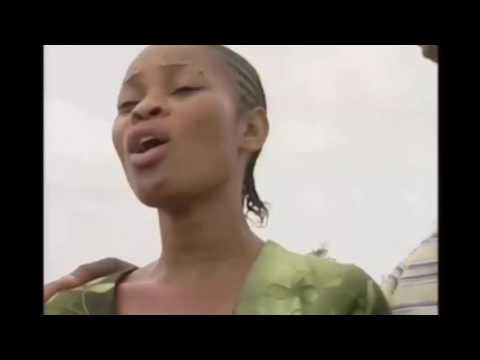 Strange Affection 3 - Nigerian Nollywood Movies