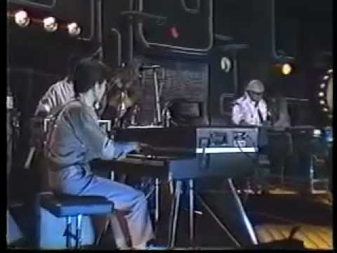 Free Voyage /松岡直也(1983)