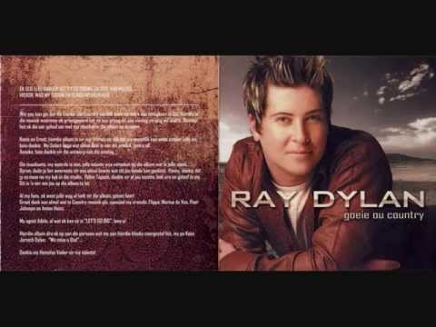Ray Dylan – My Special Prayer