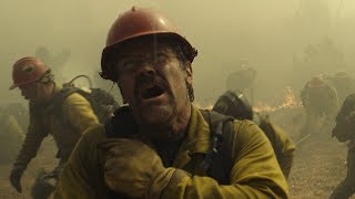 Nonton 'Only The Brave' Trailer 2 Film Subtitle Indonesia Streaming Movie Download