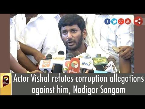 Actor-Vishal-refutes-corruption-allegations-against-him-Nadigar-Sangam