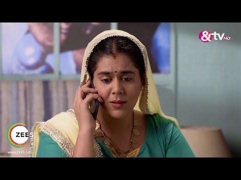 Badho Bahu - Episode 230 - July 20, 2017 - Best Sc