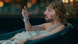 Video R.A. The Rugged Man - Look What You Made Me Do (Taylor Swift Remix) (Official Video) MP3, 3GP, MP4, WEBM, AVI, FLV Oktober 2018