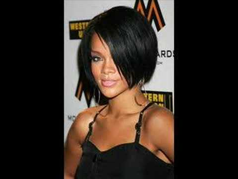 Rihanna/Maroon 5 If I never see your face again [REAL HQ ]