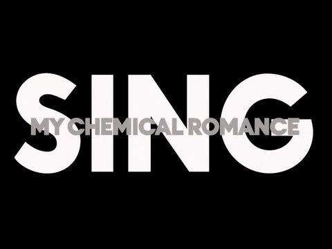 ¿Quieres ver completo el video de SING?