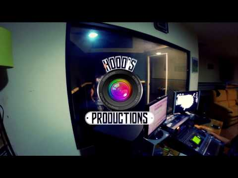 Jabig ft El Moli - Maldito Niñato  (Making Off)