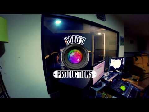 Jabig ft El Moli - Maldito Niñato  (Making Off)
