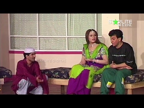 Video Welcome Meri Jaan 2 Nargis New Pakistani Stage Drama Full Comedy Funny Play download in MP3, 3GP, MP4, WEBM, AVI, FLV January 2017