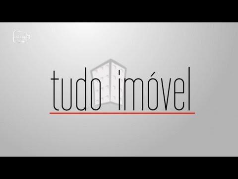 Cresce crédito imobiliário no Brasil