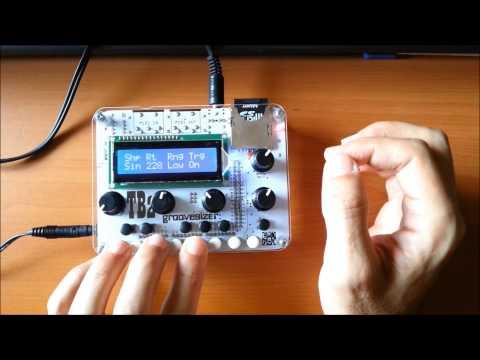 MIDI Tutorial - learnsparkfuncom