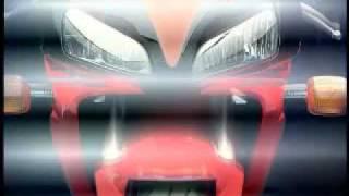 10. Superbike Honda CBR1000RR Commercial 2006 Nicky Hayden