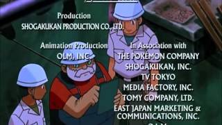 Nonton The Ending To Pokemon Heroes Film Subtitle Indonesia Streaming Movie Download