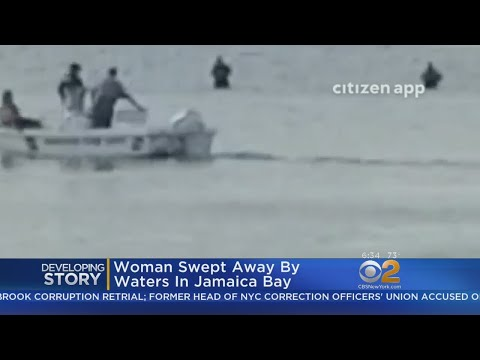 CBS 2 News This Morning