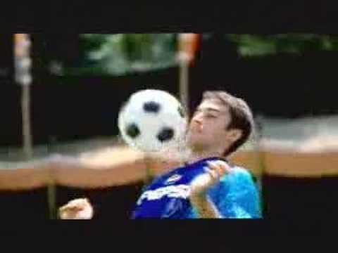 Sumo fútbol