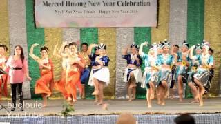 singer-14-merced-hmong-new-year-2014-15