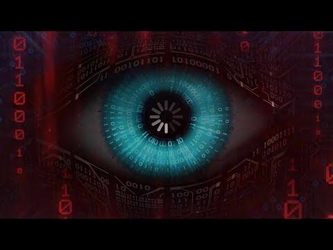 E-Demon (2018 Horror) Spoiler Free Review