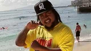 Summertime - Jah Maoli ft. PieterT