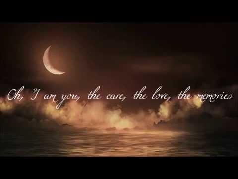 Tekst piosenki Nightwish - Our Decades In The Sun po polsku