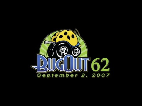 Bug Out 62 - 2007