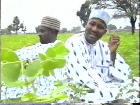 Fati - Hausa Movie Song
