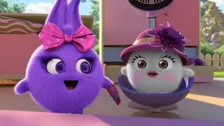 Video SUNNY BUNNIES | LO MEJOR DE SHINY | Dibujos animados para niños | WildBrain MP3, 3GP, MP4, WEBM, AVI, FLV September 2019