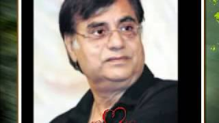 Jagjit Singh Best Ghazal Ever....awara Hai Galiyon Main...
