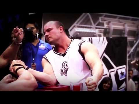Armwrestling motivation-highlights 2014