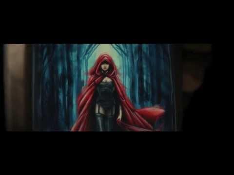 Mia Martina feat. Waka Flocka – Beast