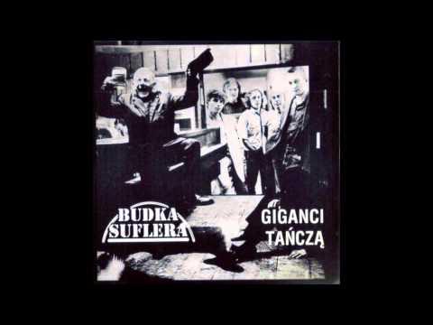 Tekst piosenki Budka Suflera - Zabite lata po polsku