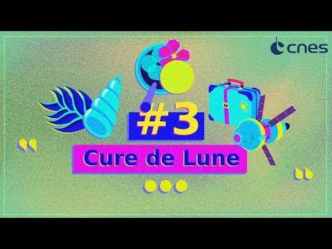 Episode #3 – Cure de Lune