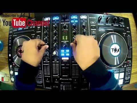 Video Bollywood Vs EDM Party Mix 2018 Vol 7   Bollywood Desi Mix 2018   Bollywood Mashup 2018 download in MP3, 3GP, MP4, WEBM, AVI, FLV January 2017