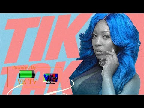 Video Spice - Tik Tak (Audio) download in MP3, 3GP, MP4, WEBM, AVI, FLV January 2017