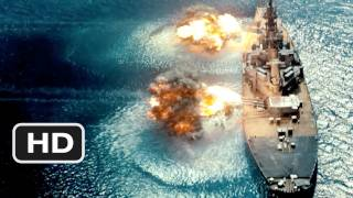 Nonton Battleship  2012  Official Hd Trailer Debut Film Subtitle Indonesia Streaming Movie Download