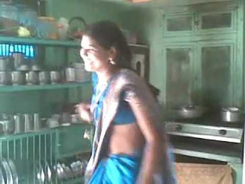 Video Sambalpuri record dance download in MP3, 3GP, MP4, WEBM, AVI, FLV January 2017