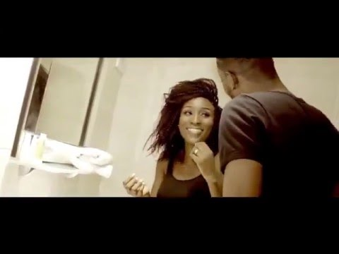 Watch Aramide Love Me ft Adekunle Gold Official Video
