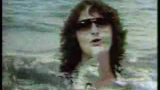 Yes - Don't Kill The Whale
