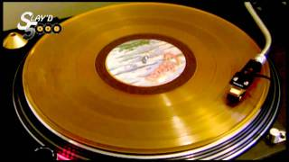 Bobby Caldwell - What You Won 't Do For Love (Slayd5000)