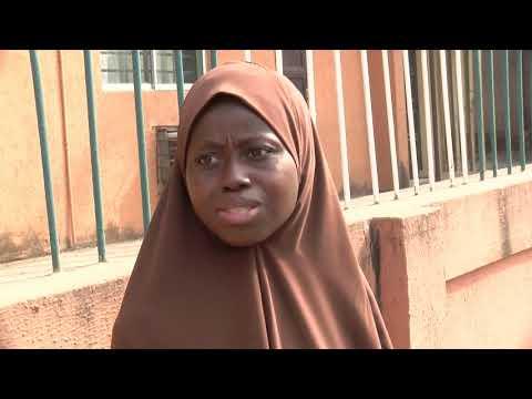 Okada/Tricycle Ban: Lagosians Adjust To Changes