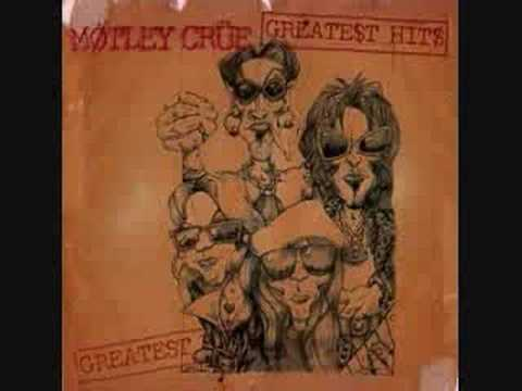 Tekst piosenki Motley Crue - Bitter Pill po polsku