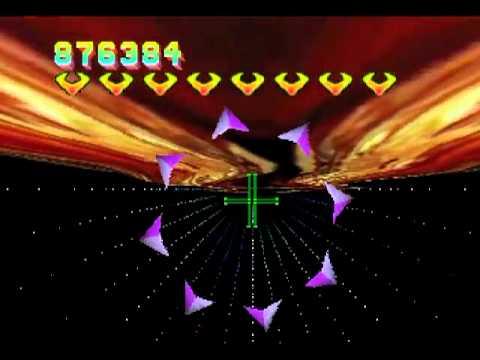 Tempest 2000 PC