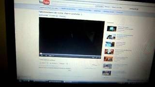 Comment supprimer des vidéo sur youtube