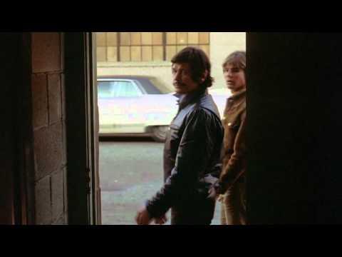 The Mechanic (1972) - Digital Trailer [HD].MP4