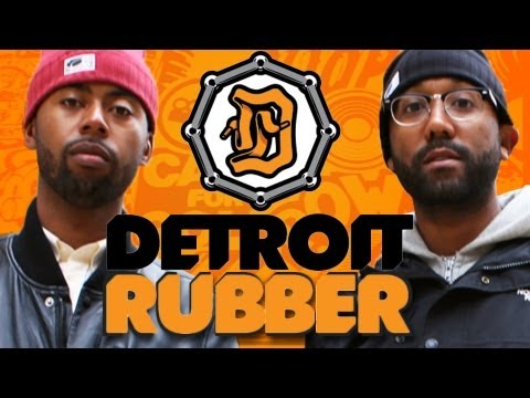 0 Detroit Rubber   Episode 1: Finding Encore IVs for Prince Fielder