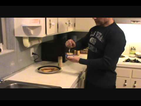 Bodybuilding Easy Tuna Fish Diet Bodybuilder