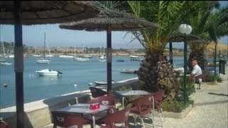 Alvor Portugal  City new picture : Alvor Portugal