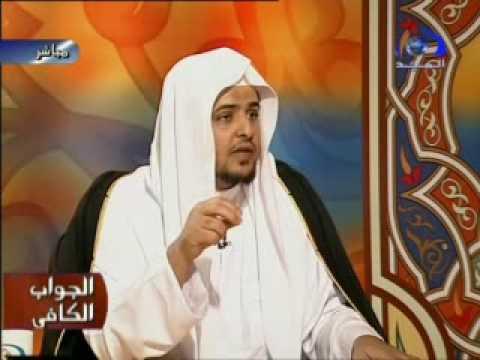 ختم القرآن في الفرائض ودعاء الختم