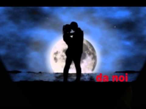 , title : 'Eros Ramazzotti feat. Il Volo in COSì+Testo'