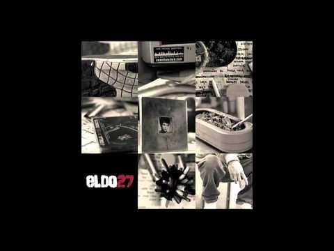 Tekst piosenki Eldo - I'm in love po polsku